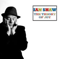 The Theory Of Joy
