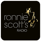 Ronnie Scott's Radio