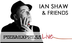Ian Shaw and Friends