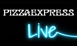 Pizza Express Live